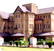 Hari Palace - hari niwas palace jammu - heritage hotel - ajatshatru - J&K - Kashmir vacations - India - holidays packages